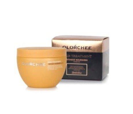 olorchee-odzywka-bez-splukiwania
