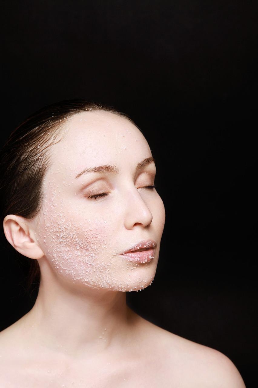 zmywanie makijażu - co warto wiedzieć?