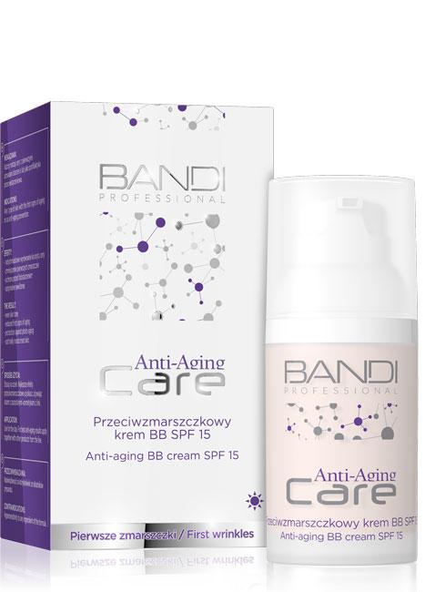 Bandi Anti Aging krem